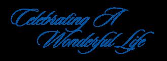 celebratingdev Logo